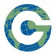 Global Cafe G
