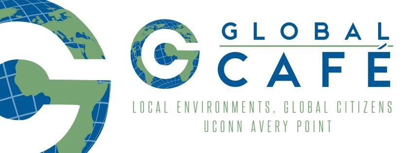 Global-Cafe-banner